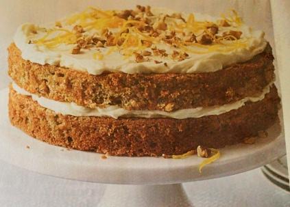 Original cake.jpg